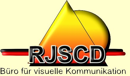 Ralf J Schmitz Communication-Design - RJSCD